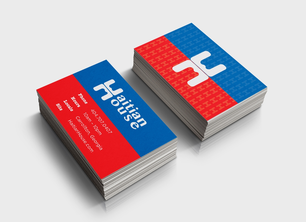 Haitian House business card mockup.jpg
