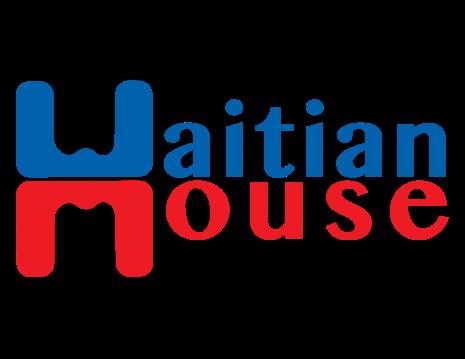 Haitian House Logo-01